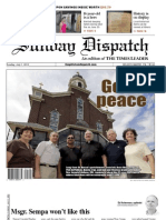 The Pittston Dispatch 07-01-2012
