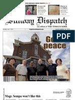 The Pittston Dispatch 07-01-2012