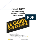 35653755 Excel 2007 Guide Experts