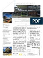 Bus Station Case Study 2
