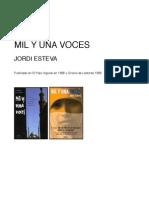 mil y una voces_1