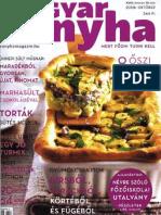 Magyar Konyha 2008 10