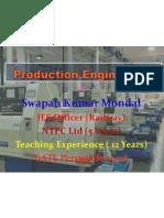 0 Intro Production Engineering
