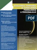 afis-P-EFCP