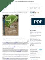 IDG Connect – Dan Swinhoe (South America)- Brazil_ Still Holding Back On Giving their Mums iPads
