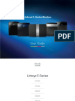 Routers Combined UG IPv6 Rev Final Web