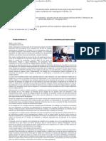 1-Mejorando el rendimiento y la gestión en los centros educativos del Perú_ el caso de Fe y Alegría _ Consorcio de Investigación Económica y Social