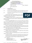 Ssk Allotment-3 Dt.05.03.12