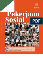 BukuBse.belajarOnlineGratis.com-Pekerjaan Sosial Jilid 1