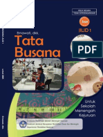 BukuBse.belajarOnlineGratis.com-Tata Busana SMK X 1