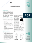 Linear Vibration Welding Design Guide