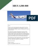 A380 readme