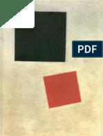Gaston Fernandez - Relatos aparentes (more ferarum 9/10)