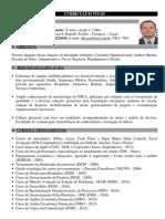 CV Elksson