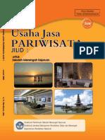BukuBse.belajarOnlineGratis.com-Usaha Jasa Pariwisata SMK 1