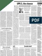 Indian Express 23 June 2012 14