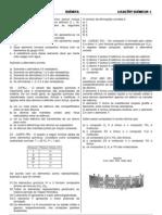 Plantão 14-Ligações químicas-1