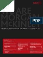 London Fs Salary Survey Final