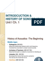 Unit I Ch. 1 PPS