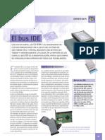 El IDE