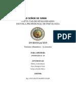 UNIVERSIDAD SEÑOR DE SIPÁN_investigacion de anorexia