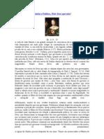 sermão_Cristão e Política_1