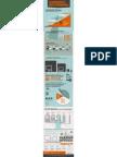 Infographic3 Web 01