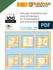 Dampers - Hot Gas 2041408_broch_uk1