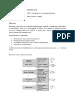 Labreport PEU Ver1.4