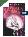 Download Caiofabiobatalhaespiritual