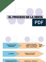 Clase 2- Elvira-10!5!10- Proc.venta - Copia Impr.