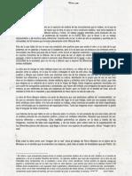 Critica_Juan_Ramón_Barbancho