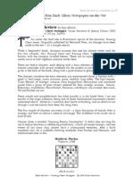 Seirawan & Silman - Winning Chess Strategies