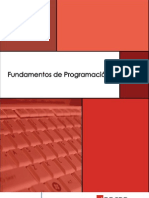 Manual Fundamentos de Programación 1.0docx