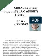 59464188-Alzheimer