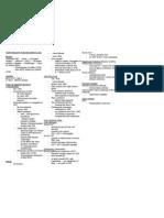 Hepatobiliary and Pancreatic Do