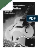 GW406_PDF