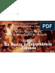 La Guerra de Independencia. Desarrollo. Imágenes