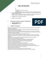 Copia de cuaderno formación para el trabajo 1ºunidad