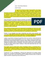 A Força Normativa da Constituição-konrad hesse