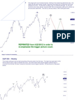 Market Commentary 1JUL12