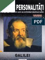 004 - Galileo Galilei