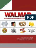 Walmar Catálogo de Produtos Online