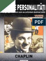 006 - Charlie Chaplin