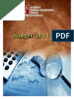 BudgetFinalv_110611