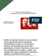 Historia de Las Doctrinas Economicas Eric Roll Ingles Parte 151