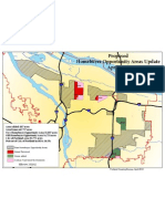 First Time Home Buyer Opportunity Map 2012 City of Portland