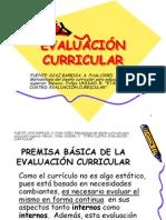 Ideas Guia FRIDA2