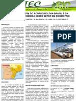 BANNER DE FONTES - GÁS NATURAL