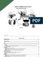 Iraqi Dialect Familiarization Book.pdf